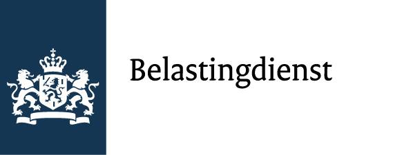 Inhouse Belastingdienst