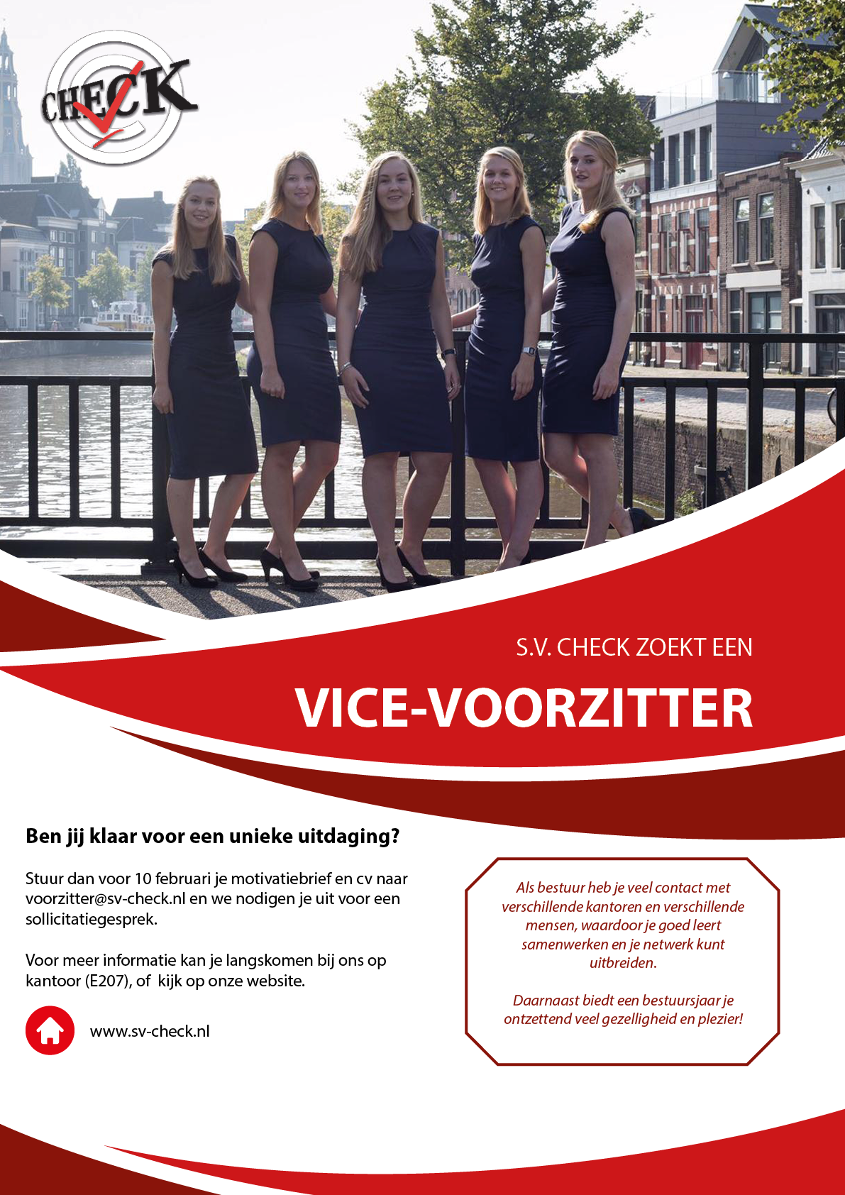 postervicevoorzittergoed1.png