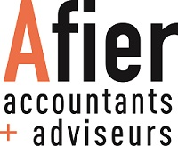 Afier accountants