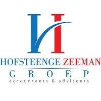 Hofsteenge Zeeman Groep