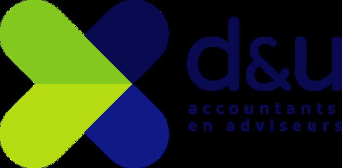 D&U Groep