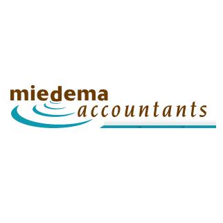 Miedema Accountants